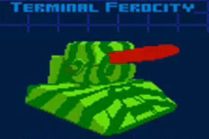 File:Terminal Ferocity MM.JPG