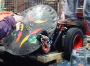 Jokerpits