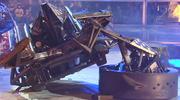 RoTaS lifts Dead Metal