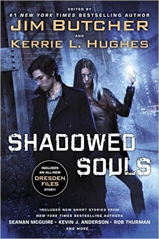 File:ShadowedSouls.jpg