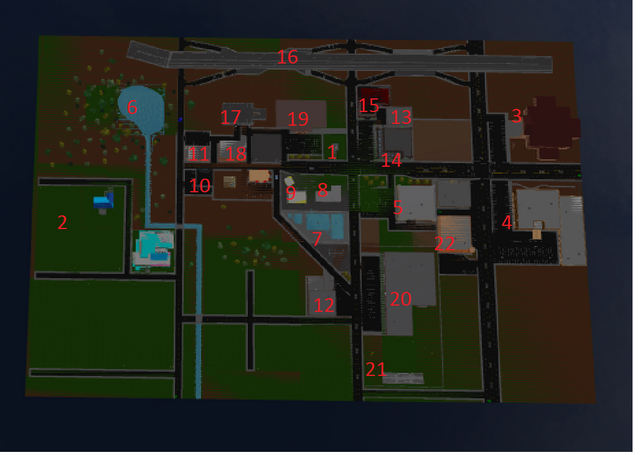 File:City map.png