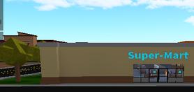 Super-Mart-Exterior