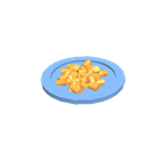 File:MacNCheese.png