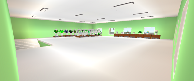 File:Bailley-Shop-Interior-2.png