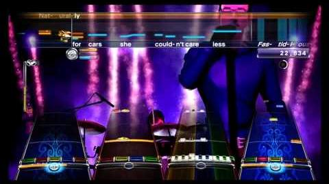 Killer Queen (RB3 Version) - Queen Expert (All Instruments Mode) Rock Band 3 DLC