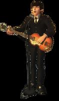 Beatles-rock-band-paul