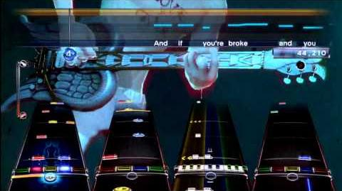 That's How Country Boys Roll (RB3 Version) - Billy Currington Expert RB3 DLC