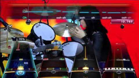 Maybe I'm Amazed - Paul McCartney Expert (All Instruments) Rock Band 3 DLC