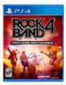 Rock Band 4 Box Art.png