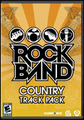 Country track pack 1.png