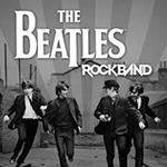 BeatlesRockBandNav