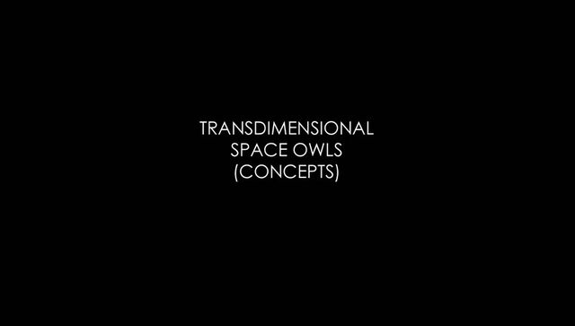 File:Transdimensional Space Owls (Concepts).jpg