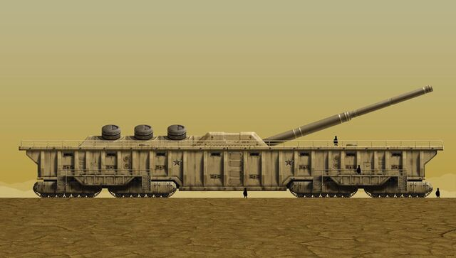 File:Rocketbirds 2 Vehicle (Tank).jpg