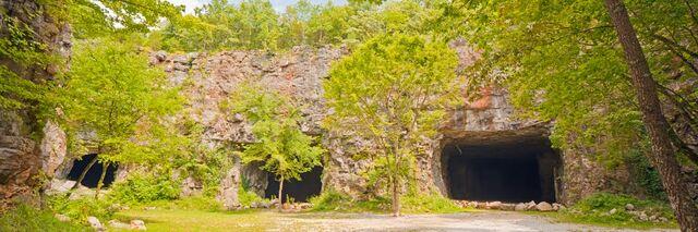 File:Cave quarry.jpg