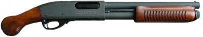 File:Remington 870 Witness Protection.jpg