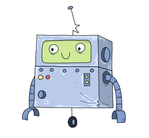 File:Rocket-monkeys-yayok-character-main-550x510.png