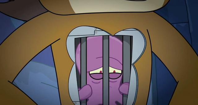 File:Rocket Monkeys Inky the Space Octopus - Bro or Joel 4.png