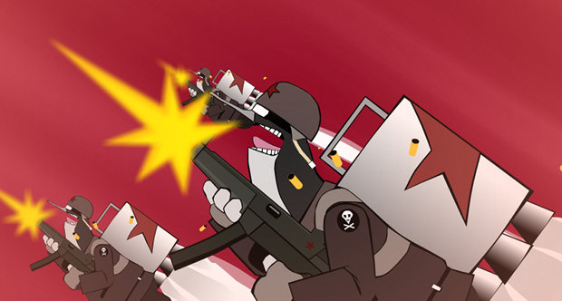File:Rocketbirds 2.jpg