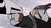 Rocketbirds-cap