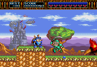 File:Rocket Knight Adventures.png
