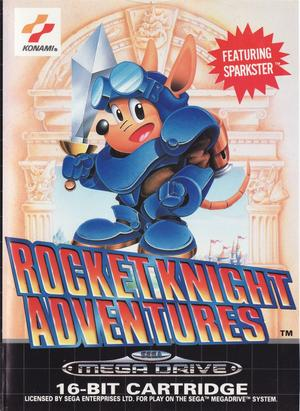 File:768829-rocket knight adventures front large.jpg