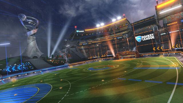 File:Champions Field promo 2.jpg
