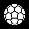 Shot on Goal points icon