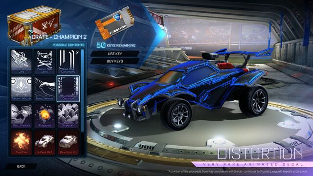File:Crate - Champion 2 - Octane Distortion.jpg