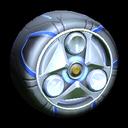 FGSP wheel icon cobalt