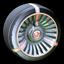 File:Turbine wheel icon.png