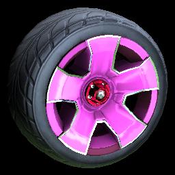 File:Fireplug wheel icon pink.png