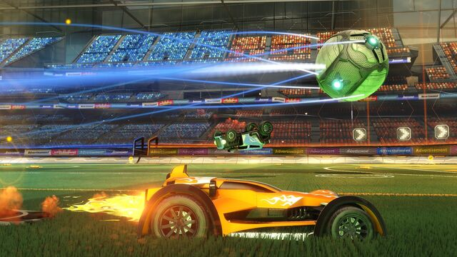 File:Rocket-League.jpg