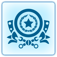 File:Champion-trophy.png