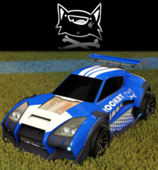 Rockat decal import