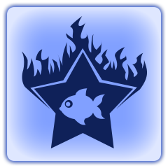 File:Brave The Elements-trophy.png
