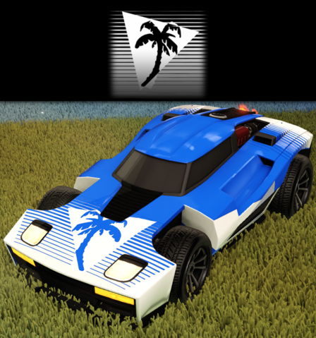 File:Vice decal rare.png