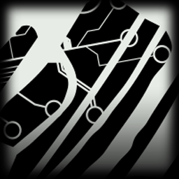 File:Iris decal icon.png