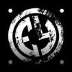 Stripes (Grog) decal icon