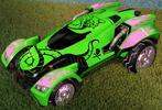 Cobra decal pink rare