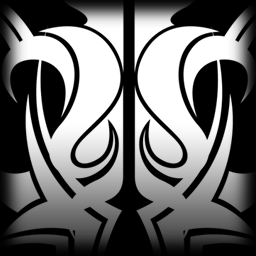 File:Tats decal icon.png
