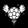 Aerial Goal points icon