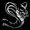 Cobra decal icon