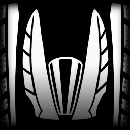 File:Anubis decal icon.png