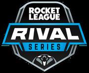 RLRS logo