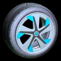 File:ZT-17 wheel icon.png