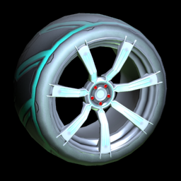 File:Septem wheel icon.png