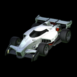 Animus GP body icon