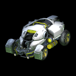 File:Proteus body icon.png