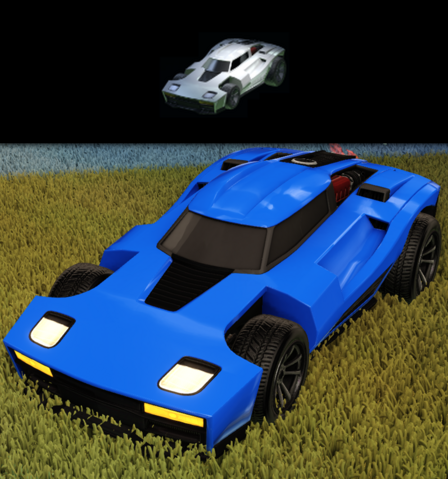 File:Breakout body.png