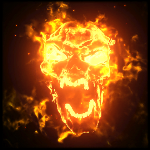 File:Hellfire goal explosion icon.png